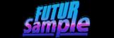FUTUR Sample